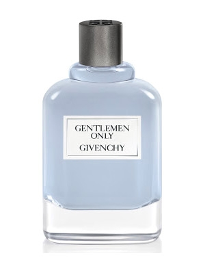 Gentlemen Only As Lotion 100 Ml.