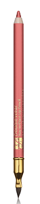 Estee Lauder Double Wear Stay in Place Lip Pencil 05 Coral 005 ml