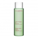 Clarins-lotion-tonique-peaux-mixtes-ou-grasses-toning-lotion-combi-or-oily-skin