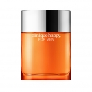 Clinique-happy-for-men-eau-de-cologne