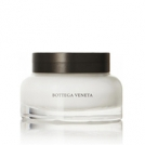 Bottega-veneta-body-cream