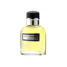 Dolce-gabbana-pour-homme-after-shave