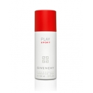 Givenchy-play-sport-him-deodorant-spray