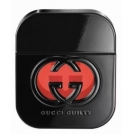 Gucci-guilty-woman-black-eau-de-toilette