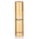 Paco-rabanne-lady-million-deodorant-spray