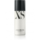 Paco-rabanne-xs-pour-homme-deodorant-stick