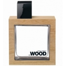 Dsquared²-he-wood-after-shave-balsem
