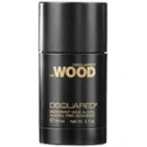 Dsquared²-he-wood-deodorant-stick