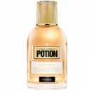 Dsquared²-potion-woman-eau-de-parfum
