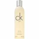 Calvin-klein-one-bodywash