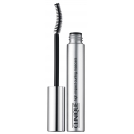 Clinique-high-impact-curling-mascara-001-black