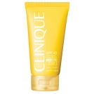 Clinique-sun-spf-40-body-cream