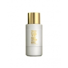 Herrera-212-vip-woman-body-lotion