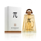 Givenchy-pi-after-shave-lotion-100-ml