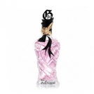 John-galliano-j-g-edt