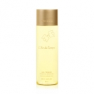 Nina-ricci-du-temps-l-air-body-lotion