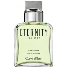 Calvin-klein-eternity-for-men-after-shave