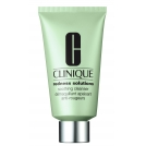 Clinique-redness-solutions-soothing-cleanser
