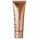 Clinique-face-bronzing-gel-tint