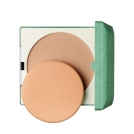 Clinique-stay-matte-sheer-pressed-powder-stay-honey