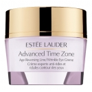 Estee-lauder-advanced-time-zone-eye-creme
