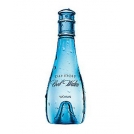 Davidoff-cool-water-woman-eau-de-toilette