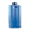 Thierry-mugler-angel-shower-gel