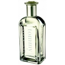 Tommy-hilfiger-men-eau-de-cologne-spray