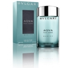 Bvlgari-aqva-marine-heren-aftershave