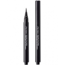 Shiseido-fine-eye-liner-br-602-brown
