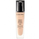 Lancome-teint-idole-ultra-24h-045-sable-beige