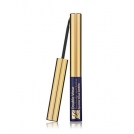 Estee-lauder-double-wear-zero-smudge-liquid-eyeliner-02-brown