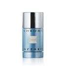 Azzaro-chrome-deodorant-stick