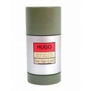 Hugo-hugo-boss-deodorant-stick