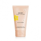 Marc-jacobs-daisy-so-fresh-bodylotion
