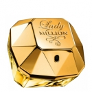 Paco-rabanne-lady-million-eau-de-parfum