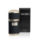 Van-gils-strictly-after-shave