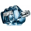 Diesel-only-the-brave-men-eau-de-toilette