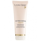 Lancome-nutrix-royal-mains