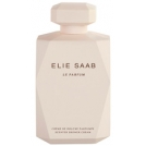 Elie-saab-le-parfum-shower-cream