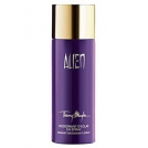 Thierry-mugler-alien-deodorant-spray