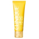 Clinique-sun-spf-30-face-cream