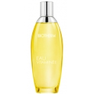 Biotherm-eau-vitaminee-spray