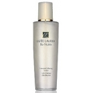 Estee-lauder-re-nutriv-intensive-softening-reinigingslotion