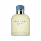 Dolcegabbana-light-blue-m-edt
