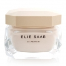 Elie-saab-le-parfum-body-cream