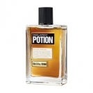 Dsquared²-potion-him-eau-de-parfum