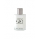 Armani-acqua-di-gio-heren-after-shave-balm