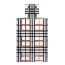 Burberry-brit-woman-eau-de-parfum