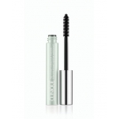 Clinique-high-impact-waterproof-mascara-black